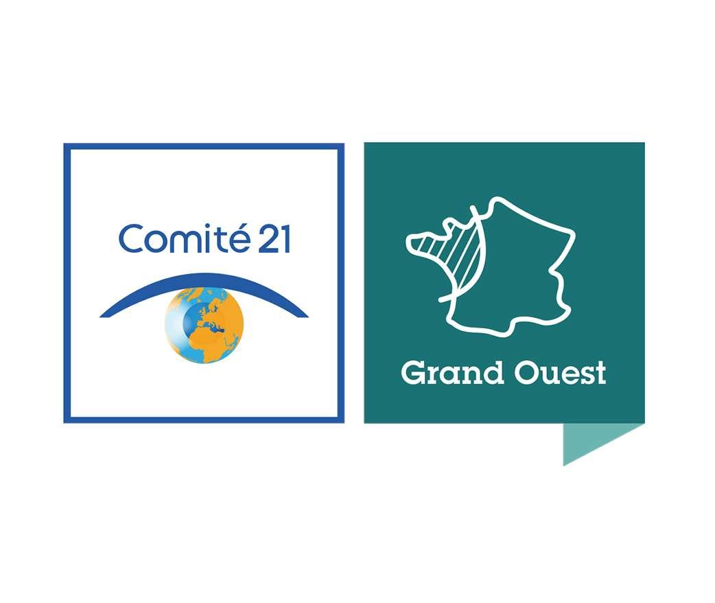 Logo partenaire Comite 21 ouest
