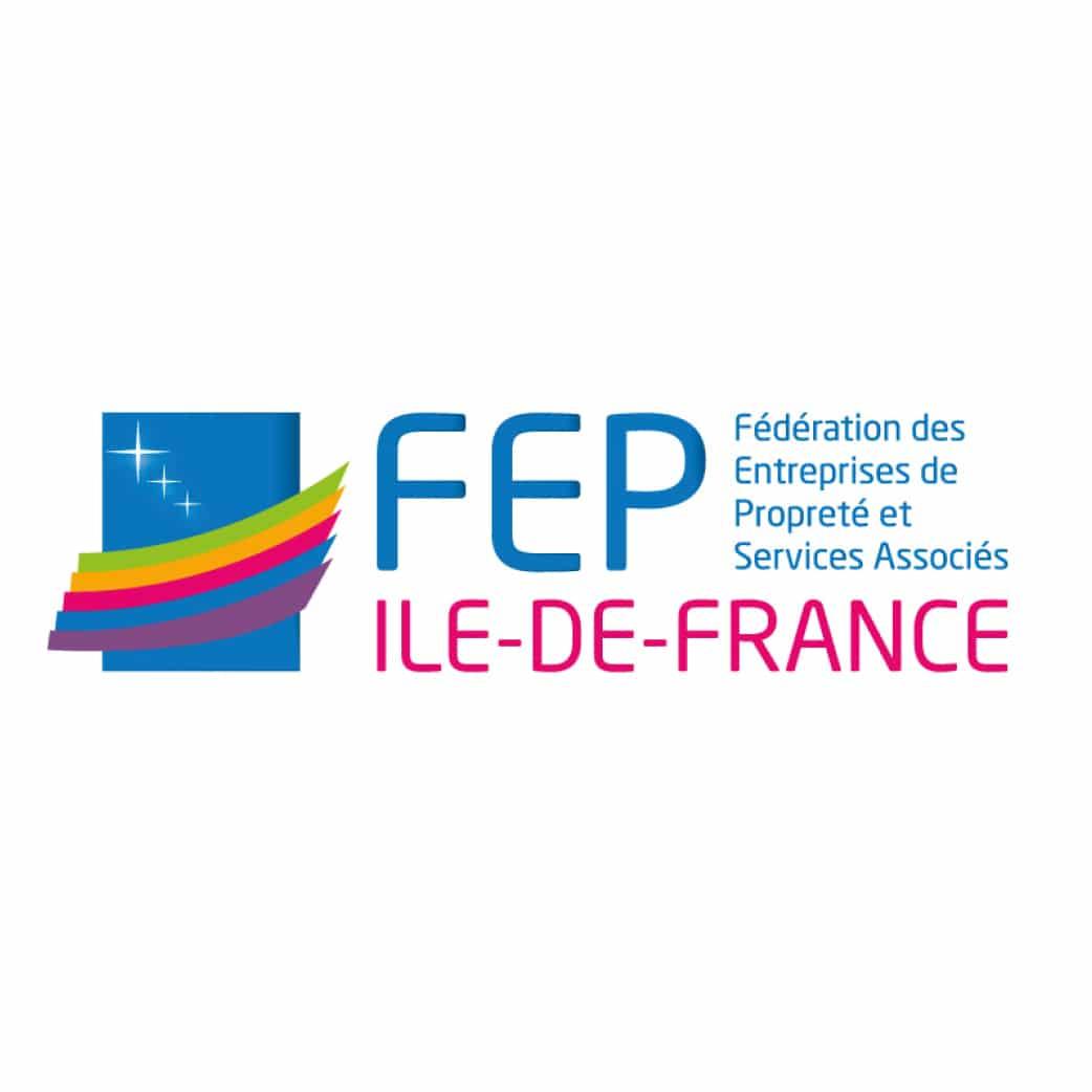 Logo partenaire fep idf