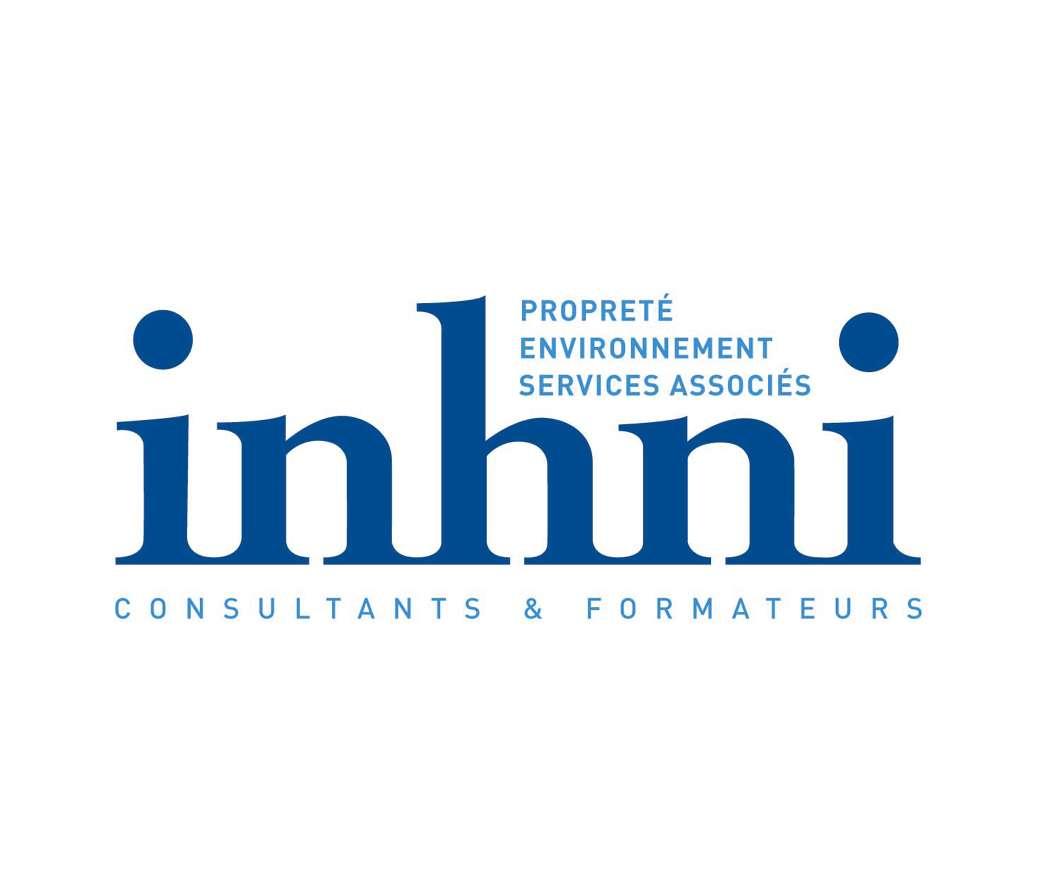 Logo partenaire inhni