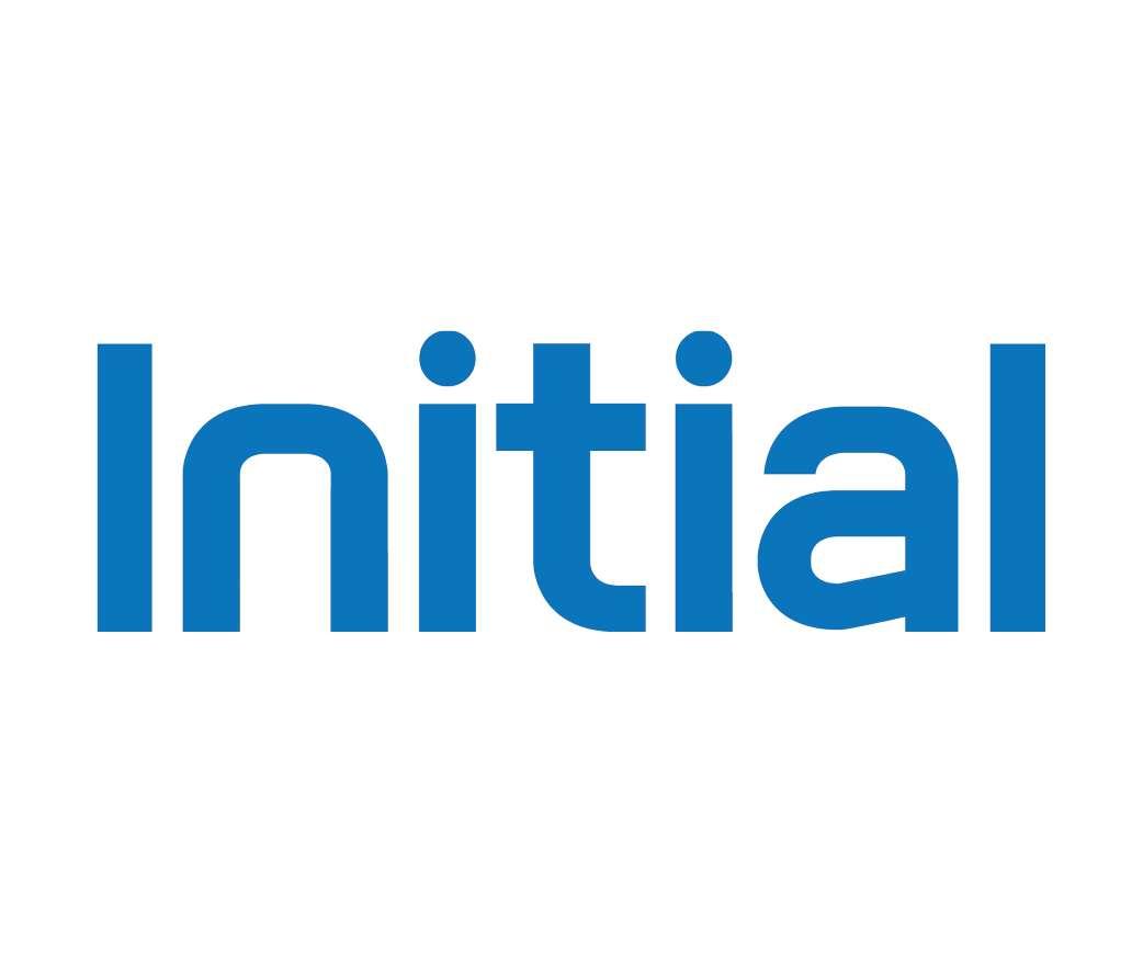 Logo partenaire initial