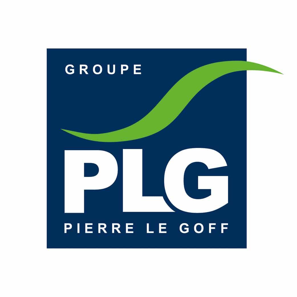 Logo partenaire plg