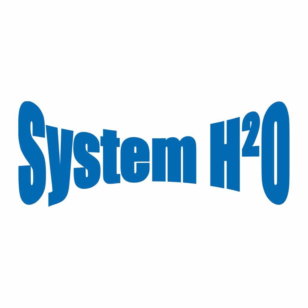 logo partenaire systeme h2o