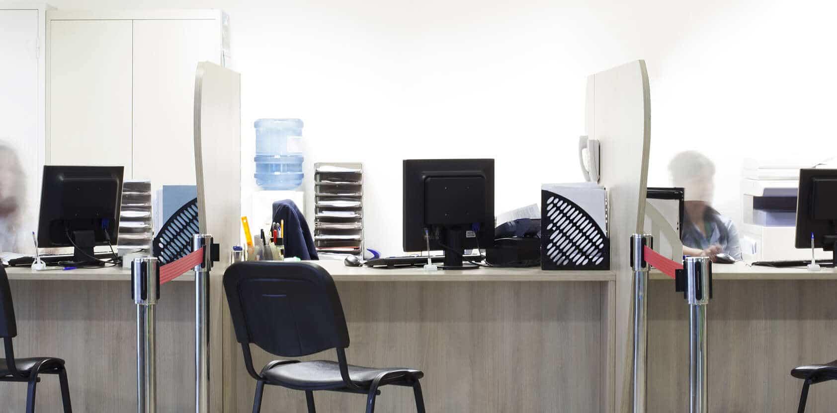 bureaux-reseaux-multisite